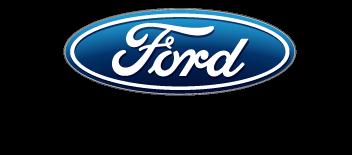 Logo Autosol21