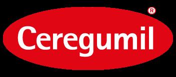 Logo Ceregumil