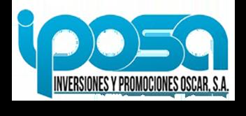 Logo IPOSA