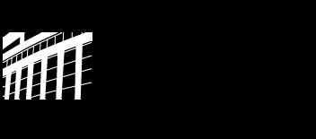 Logo Indocar