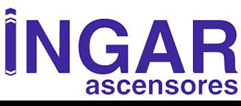logo Ingar