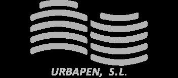 Logo Urbapen