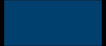 Logo Sankar